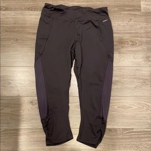 Jockey Women's Athletic Leggings